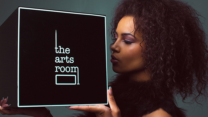 The Arts Room | Village Residents